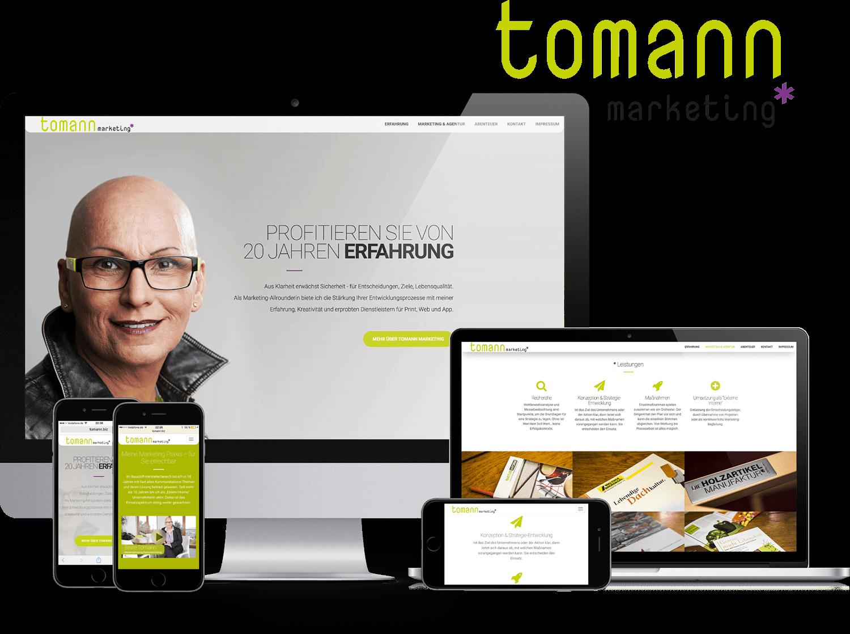 marketing-responsive-webdesign.png