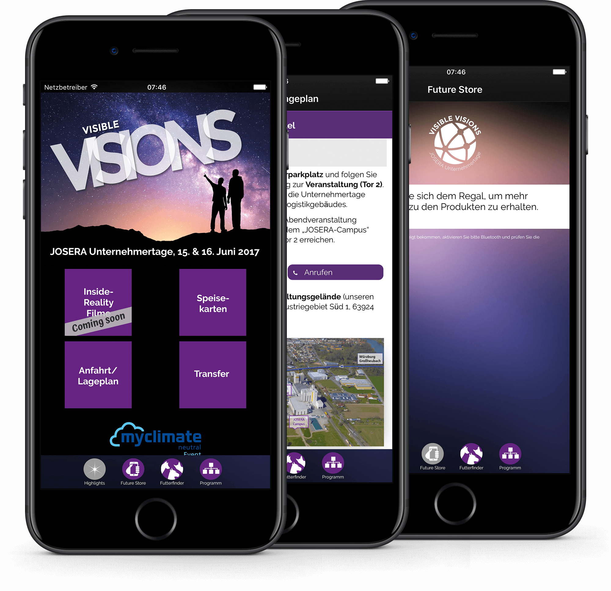 josera-unternehmertage-app-ios-android.png