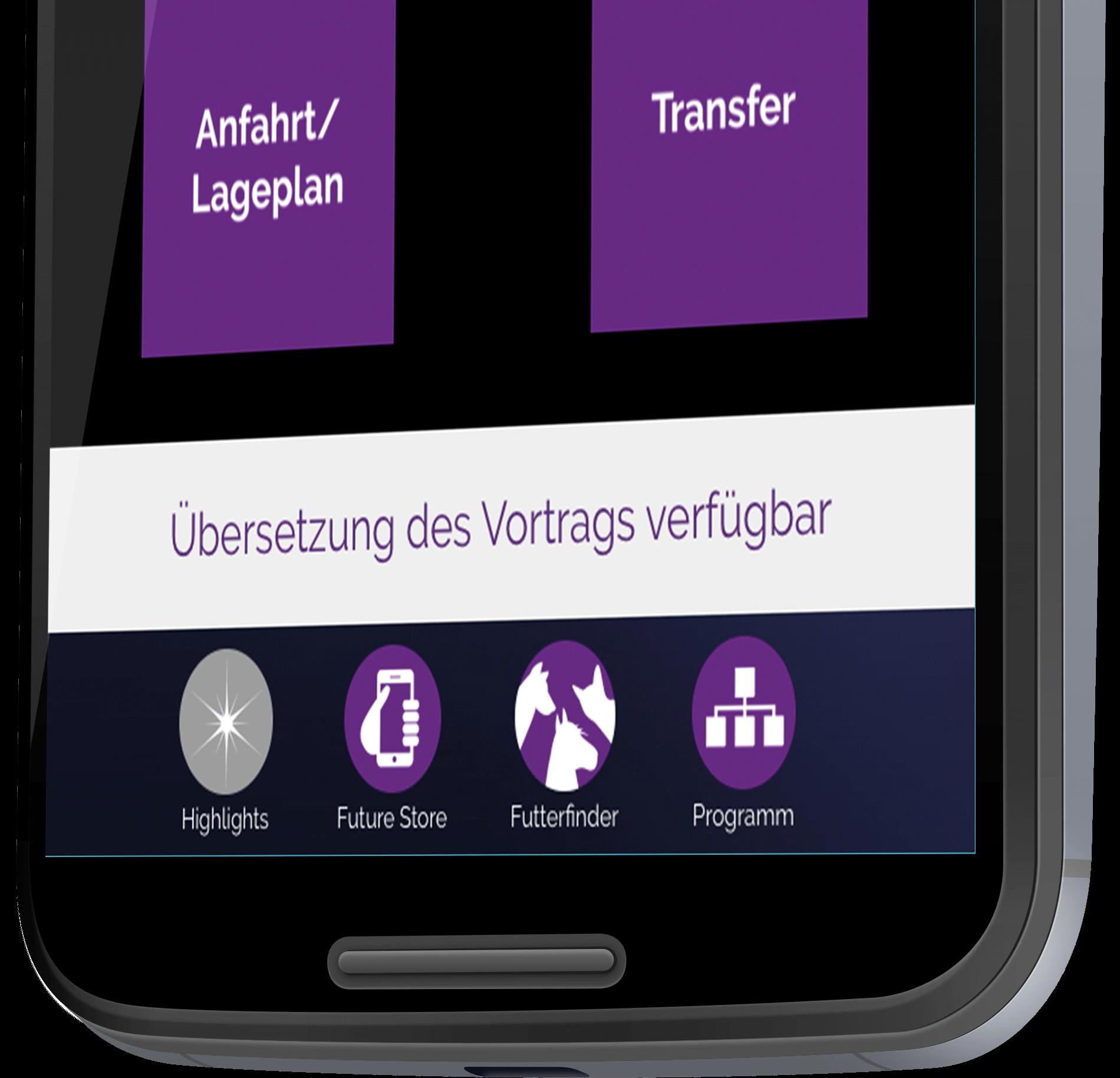 live-streaming-josera-unternehmertage-app.png