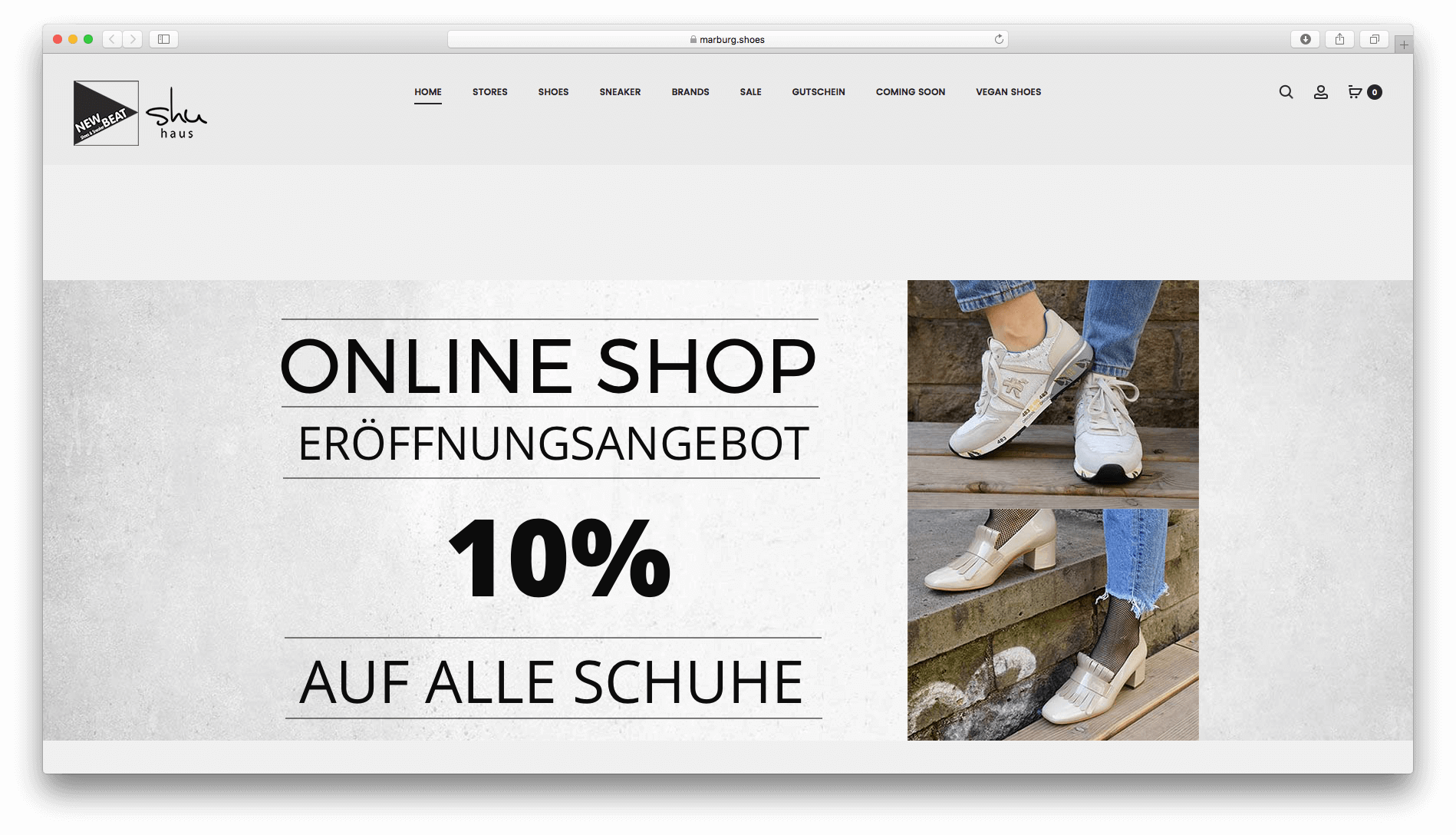 marburg-shoes-online-shop-schnittstelle-wordpress.png