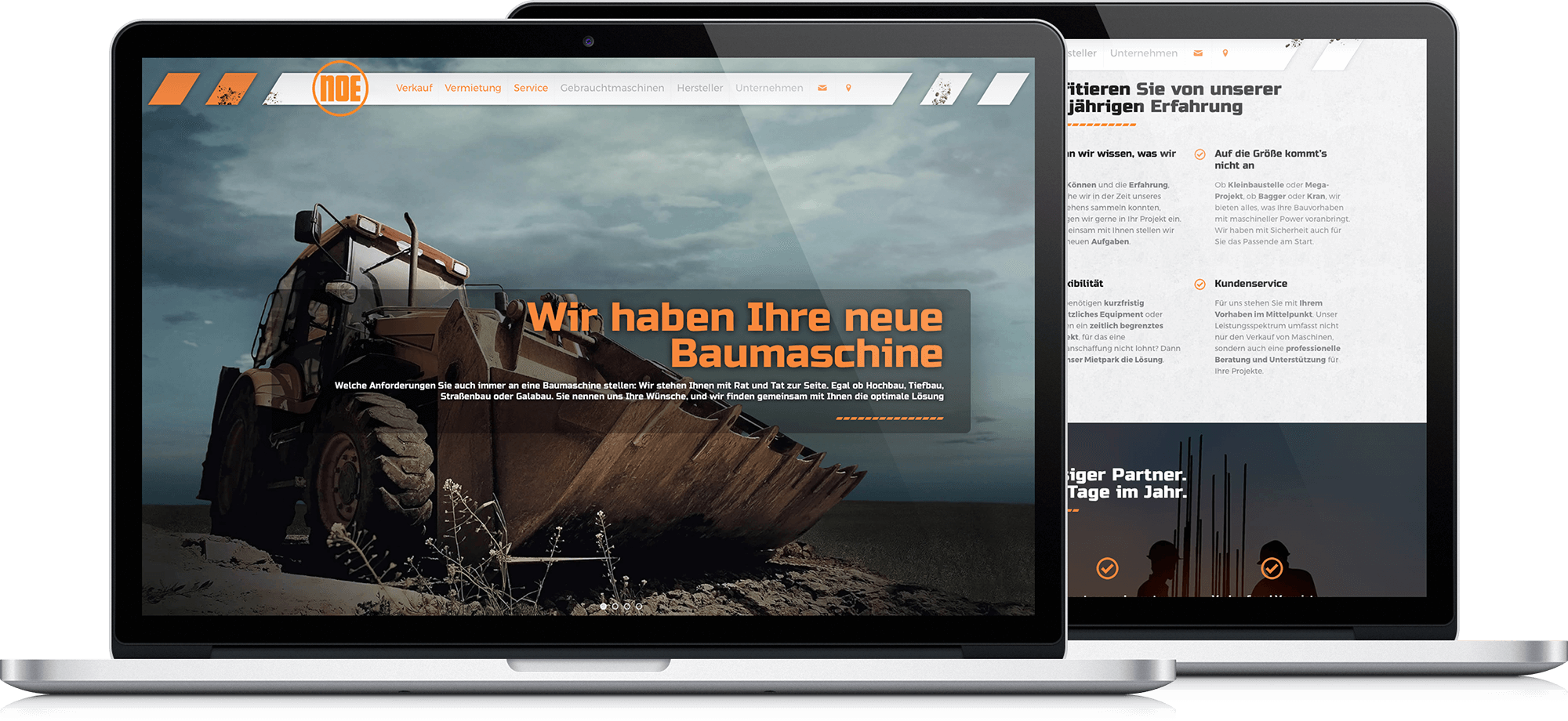 noe-baumaschinen-webdesign-wordpress.png