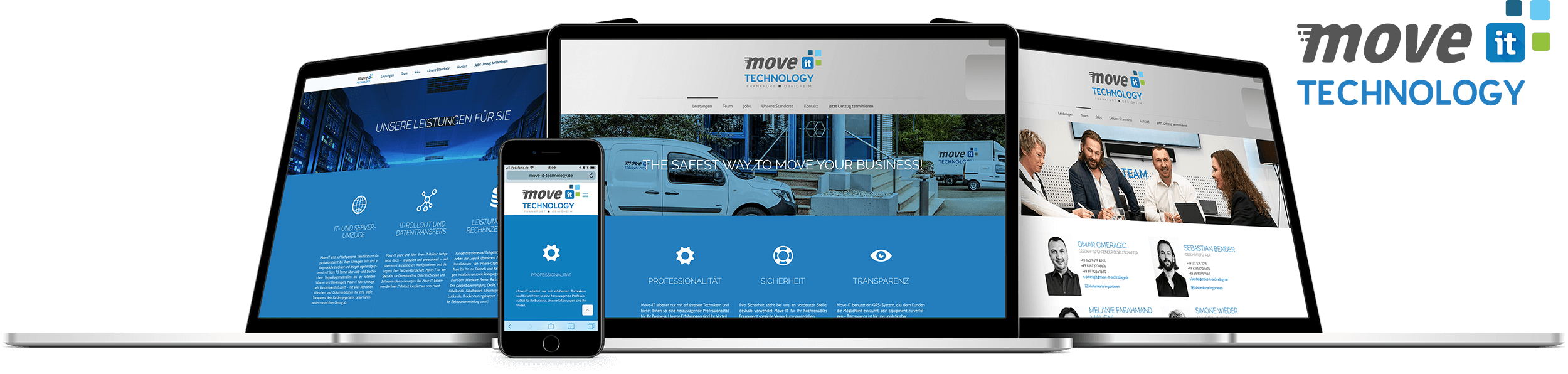 move-it-frankfurt-obrigheim-web-relaunch.png