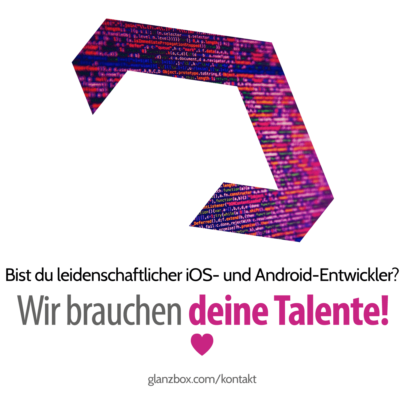 ios-android-entwickler-gesucht.png