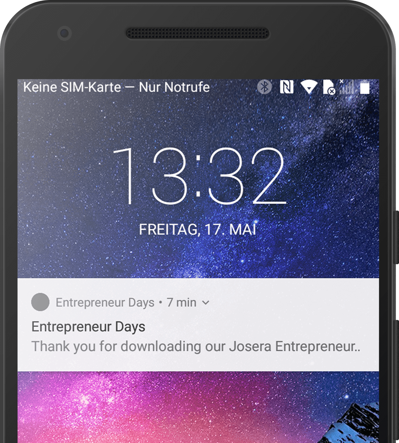app-push-service-entwicklung.png
