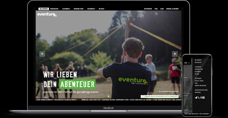 eventurepark-relaunch-css-html-js-aspx.png