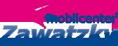 mobilcenter-zawatzky-meckesheim.png