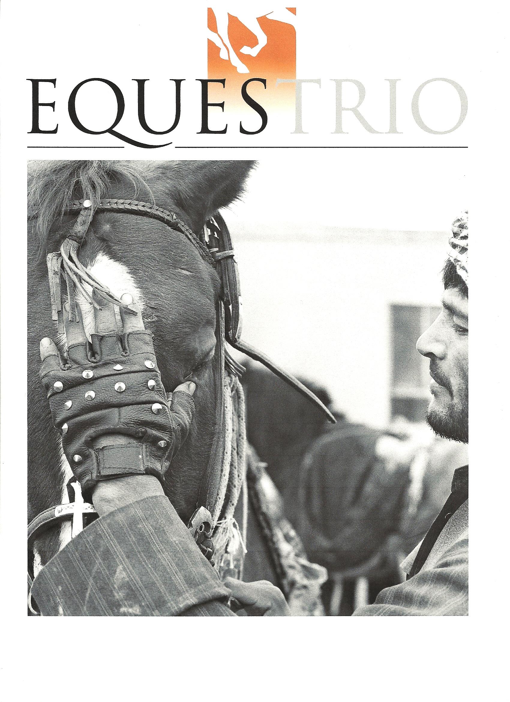 Equestrio couv.jpg