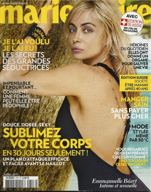 Marie Claire-1 copy.jpg