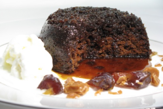 Sticky Toffee Pudding -    Normal 0     false false false  EN-US X-NONE X-NONE                                                                                                                                                                                                                                                                                                                                                                                                                                                 /* Style Definitions */ table.MsoNormalTable 	{mso-style-name: