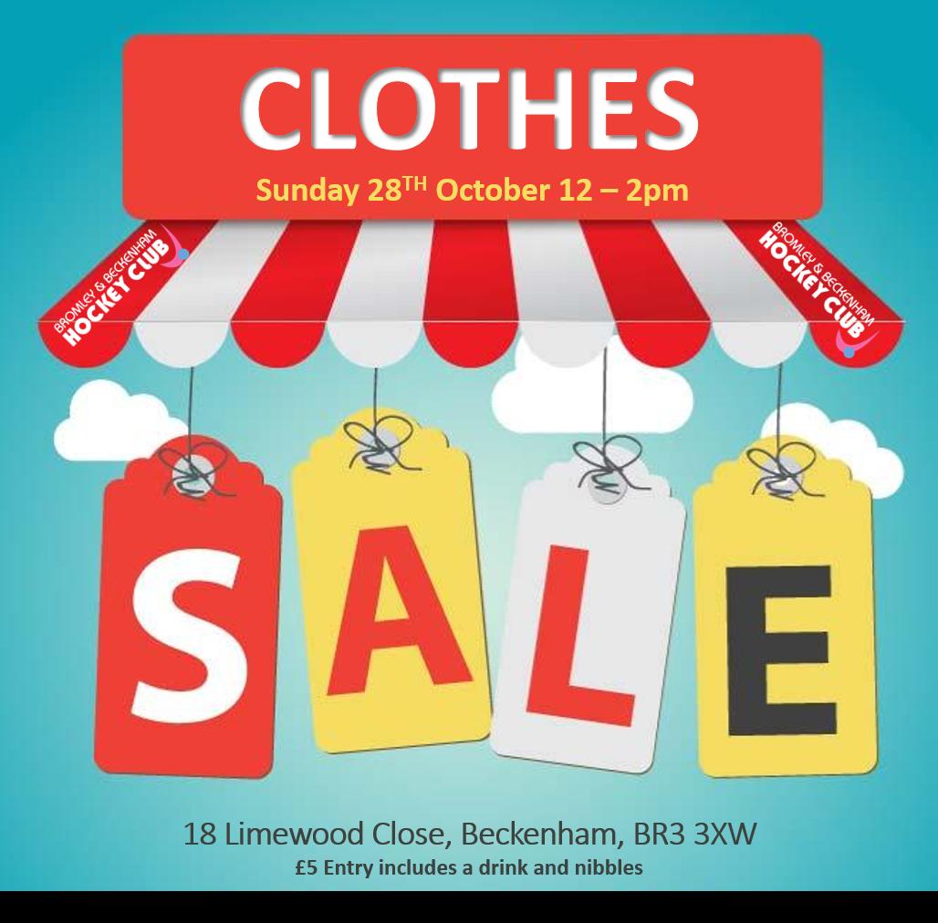 clothes sale.png