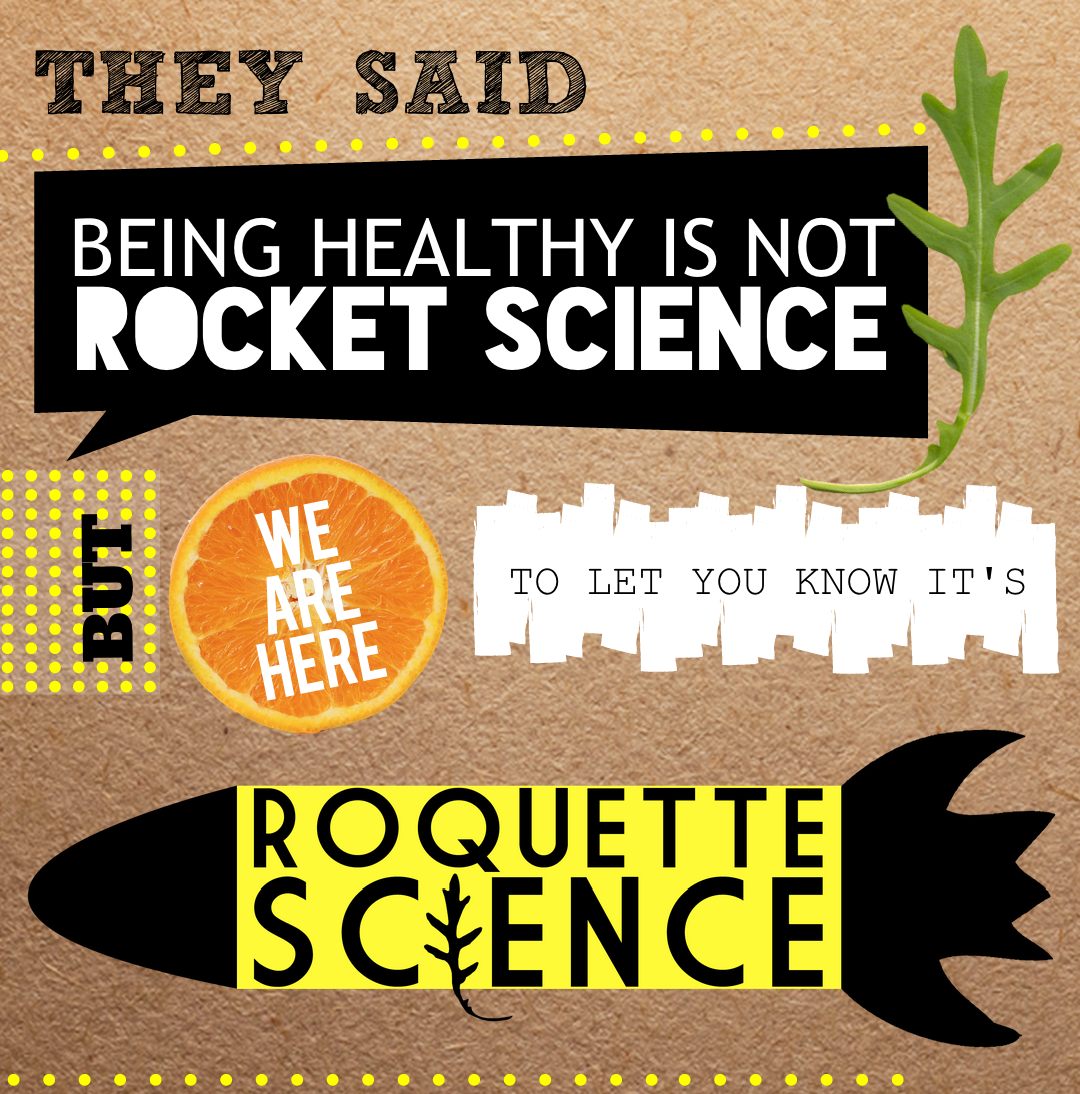 Roquette Science_flyer3.png