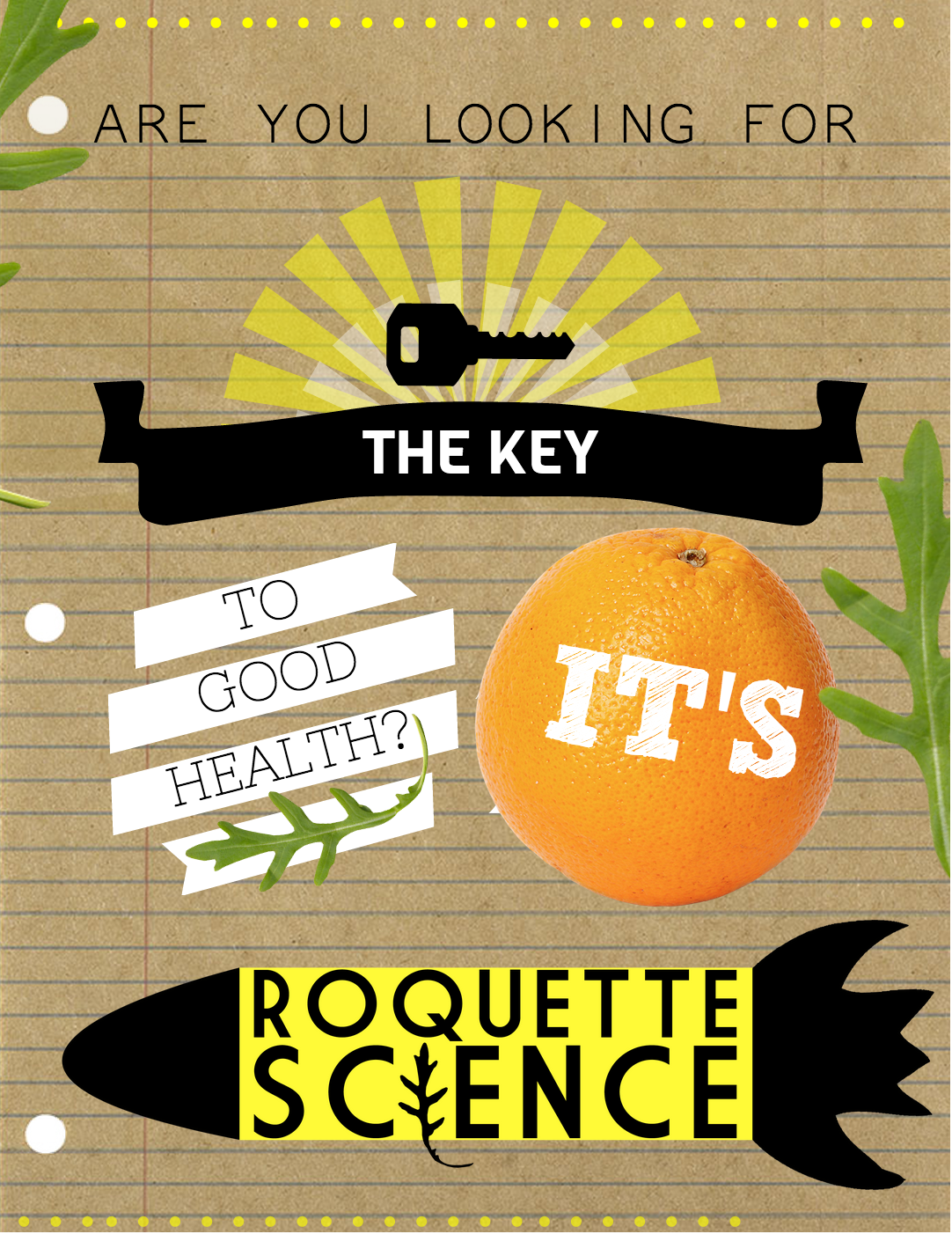 Roquette Science_flyer1a.png