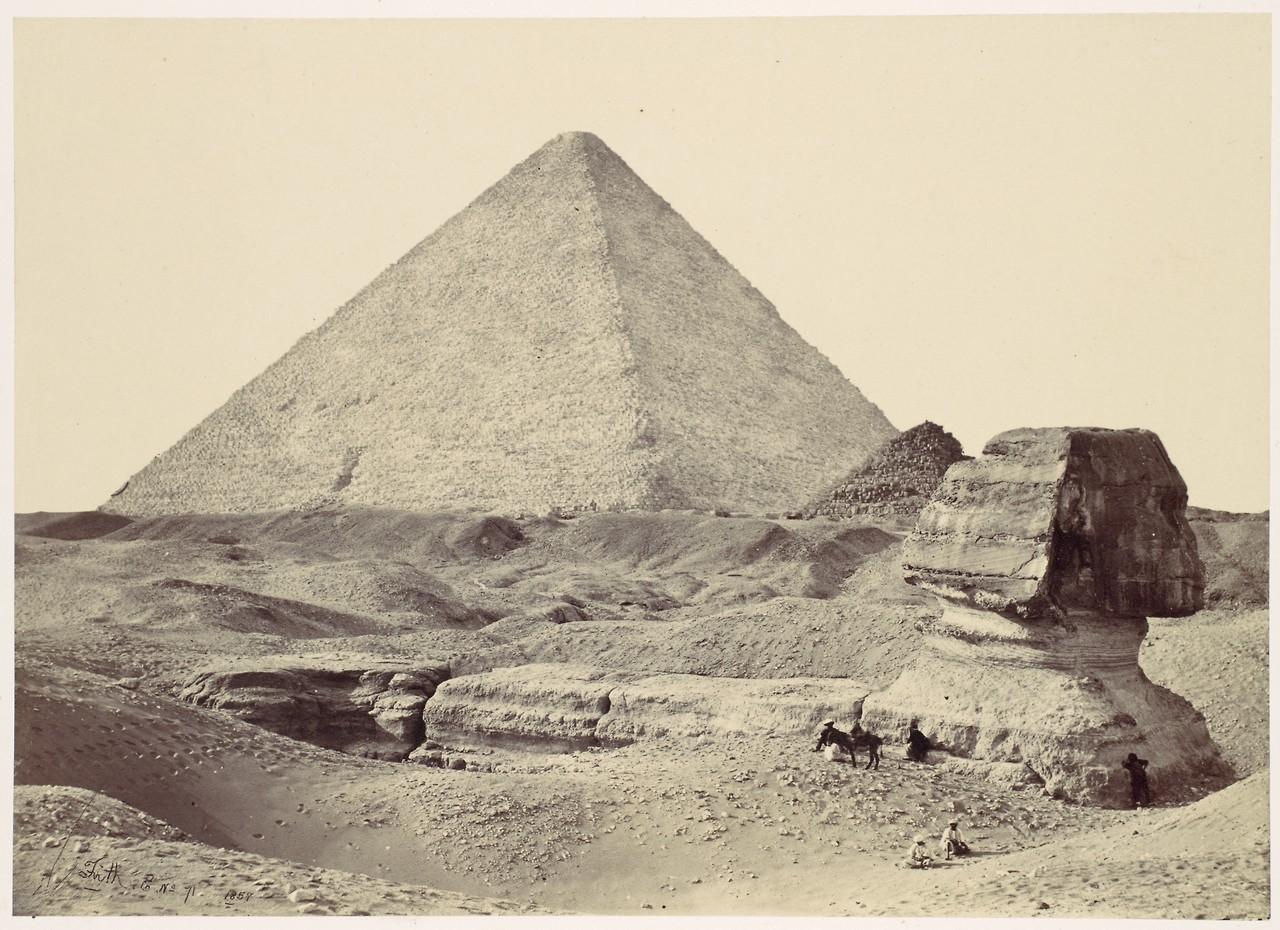 fiona dickson blog egypt.jpg