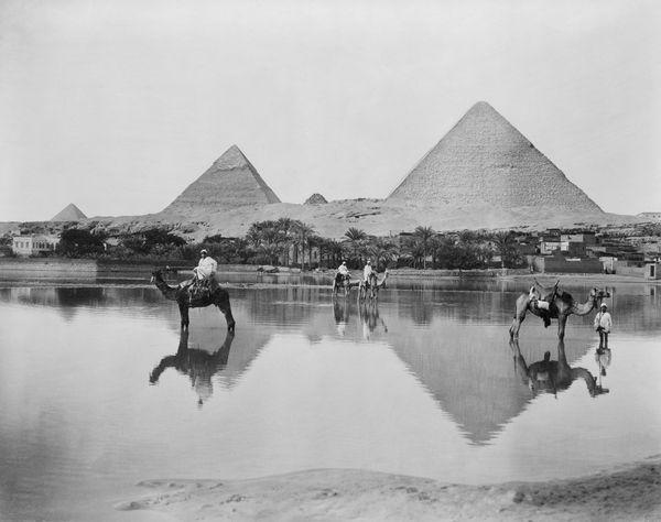 fiona dickson sydney egypt blog.jpg