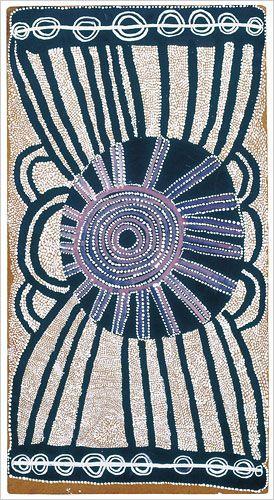aboriginal art fiona louise dickson.jpg