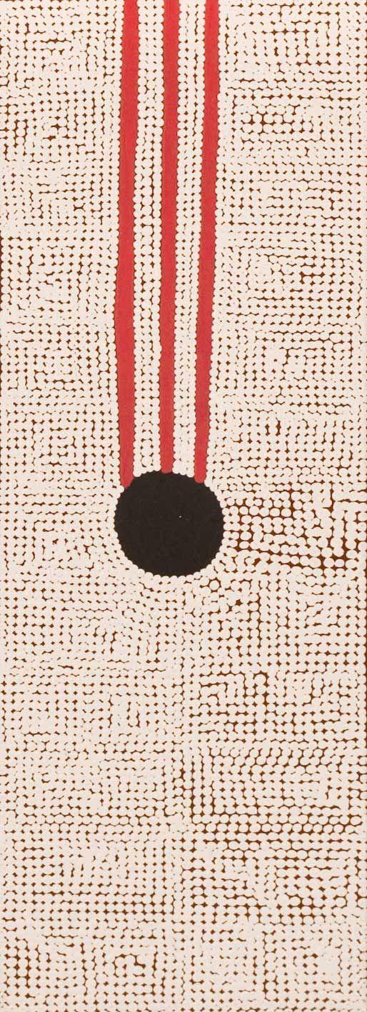 dickson fiona blog art aboriginal blog.jpg