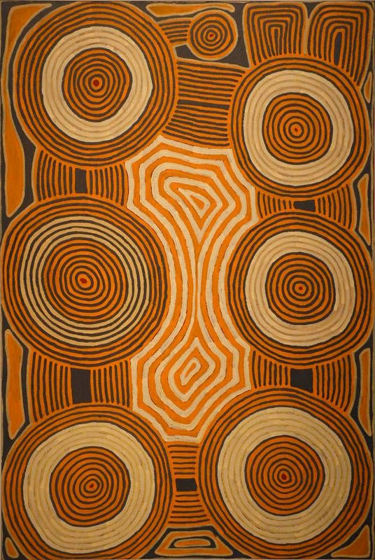 aboriginal art blog fiona dickson muses.jpg