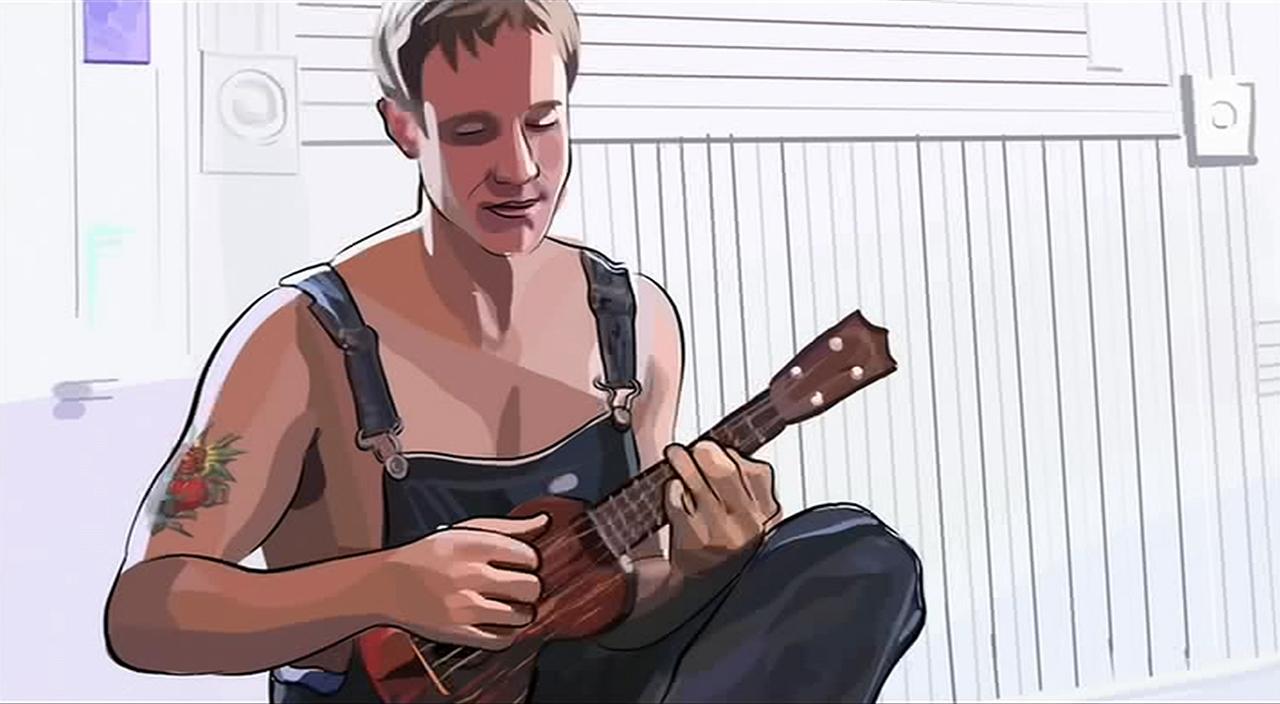 fiona dickson blog lucid dreaming.jpg