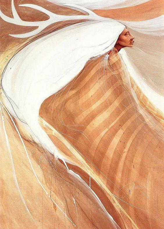 fiona louise dickson music art consciousness blog indigenous wisdom despertar.jpg
