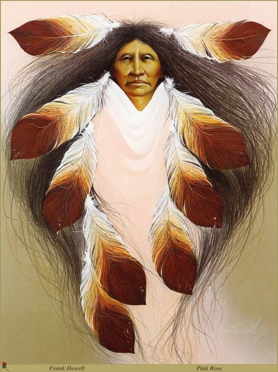 fiona louise dickson music art consciousness blog indigenous wisdom first people.jpg