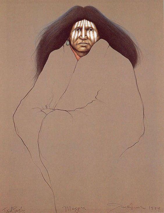 fiona louise dickson music art consciousness blog indigenous wisdom gratitude.jpg