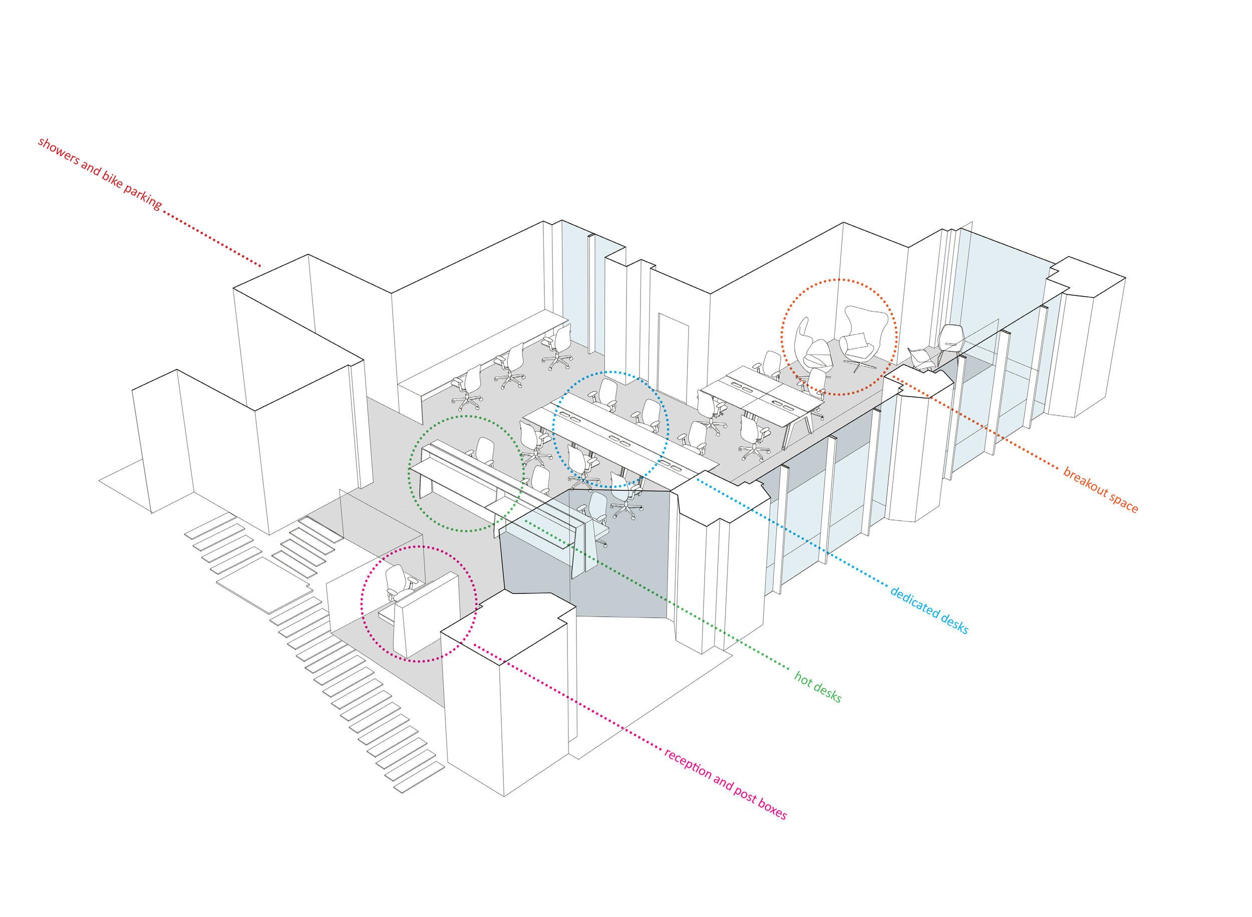 V22 Axo Ground Floor.jpg