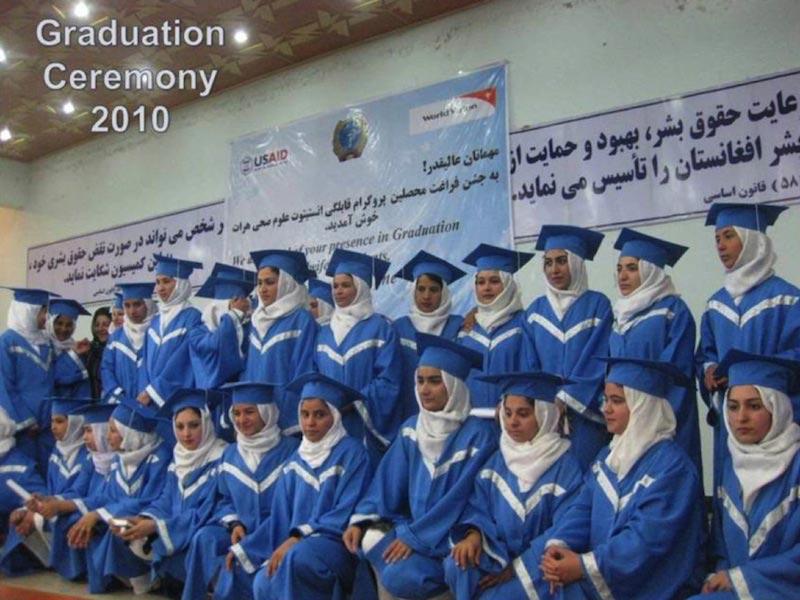 graduation-2010.jpg