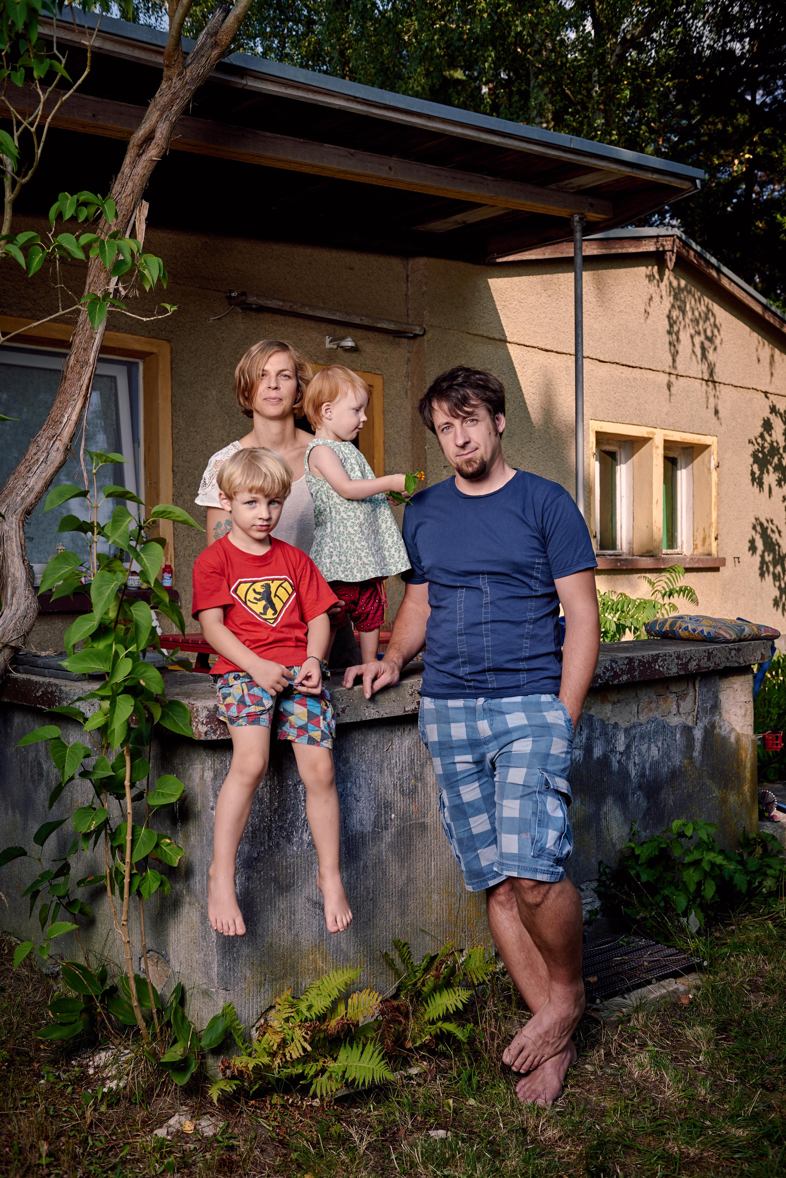 Familie 2 © NILS BORNEMANN.jpg