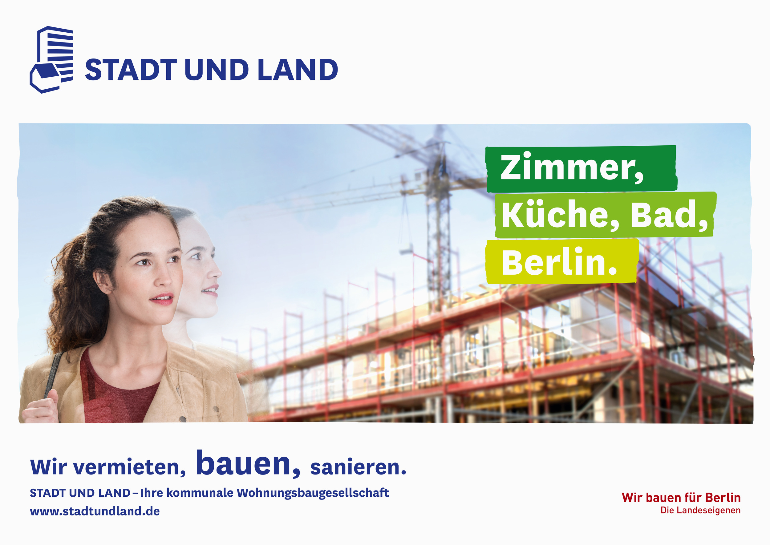 Stadt und Land - bauen © NILS BORNEMANN FOTOGRAFIE.jpg
