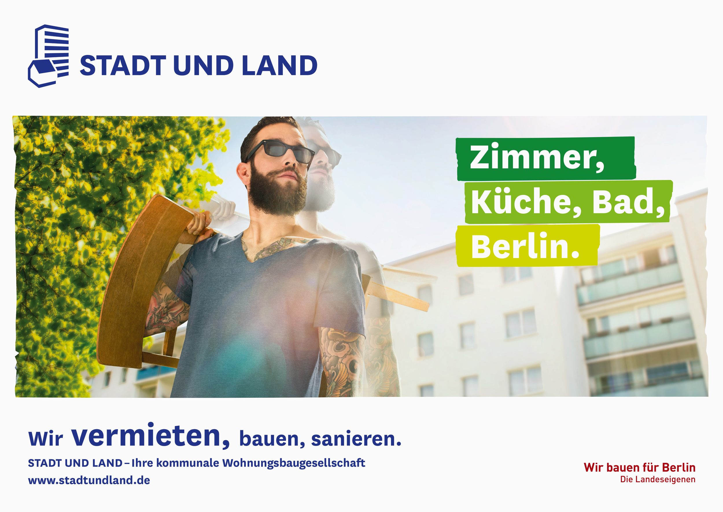 Stadt und Land - vermieten © NILS BORNEMANN FOTOGRAFIE.jpg