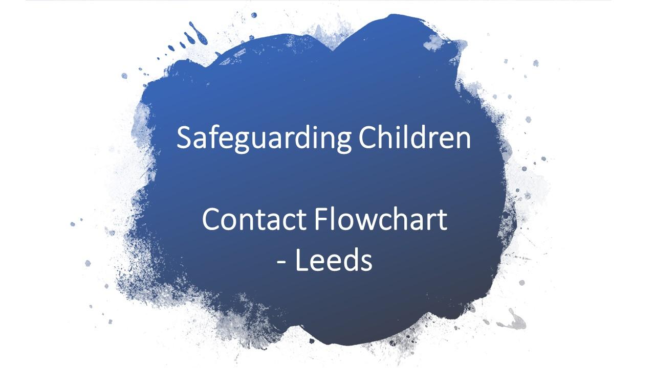 Safeguarding flowchart Leeds Pic.jpg