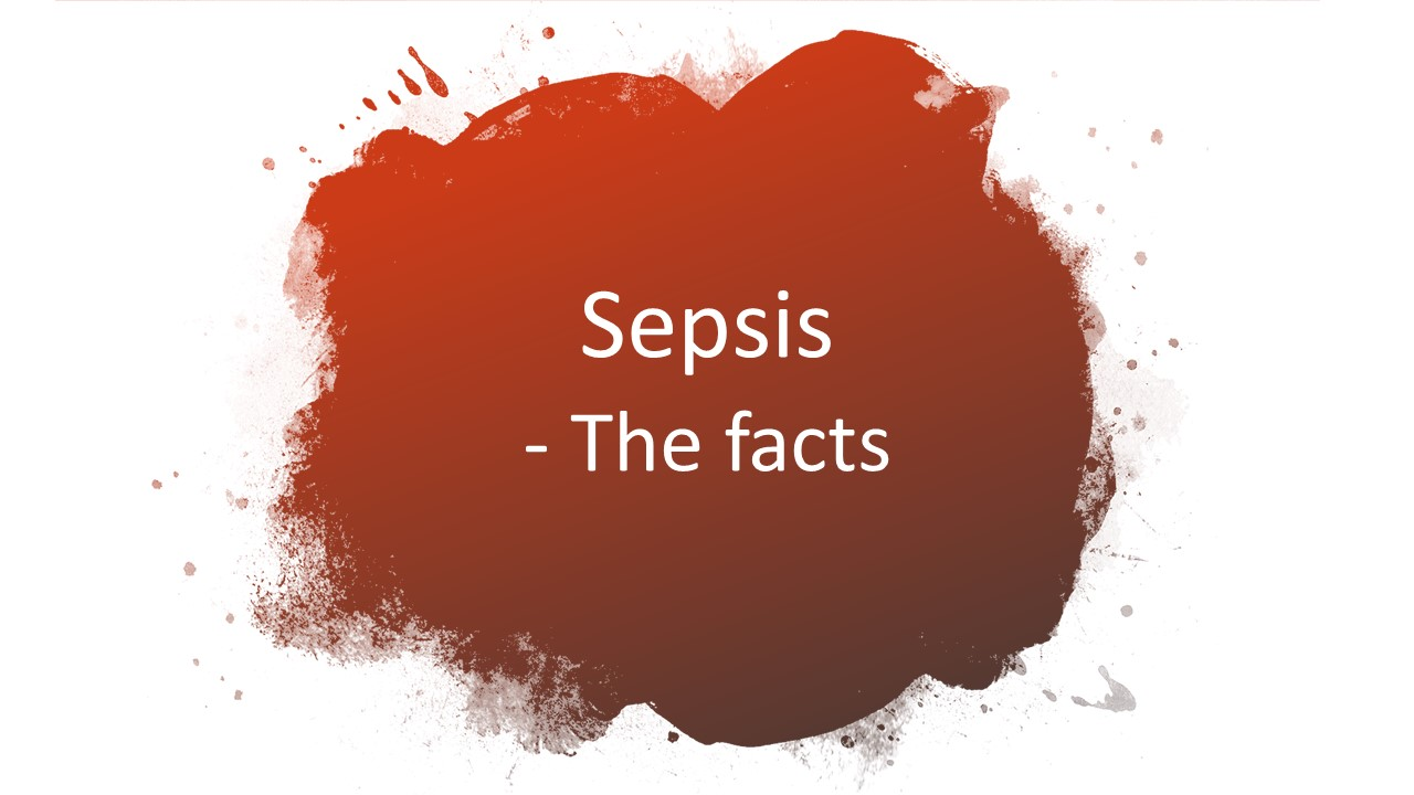 Sepsis Website pic.jpg