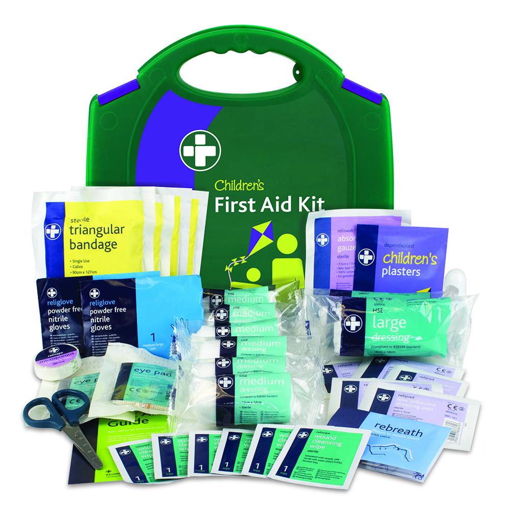 Paediatric First Aid Kit.jpg