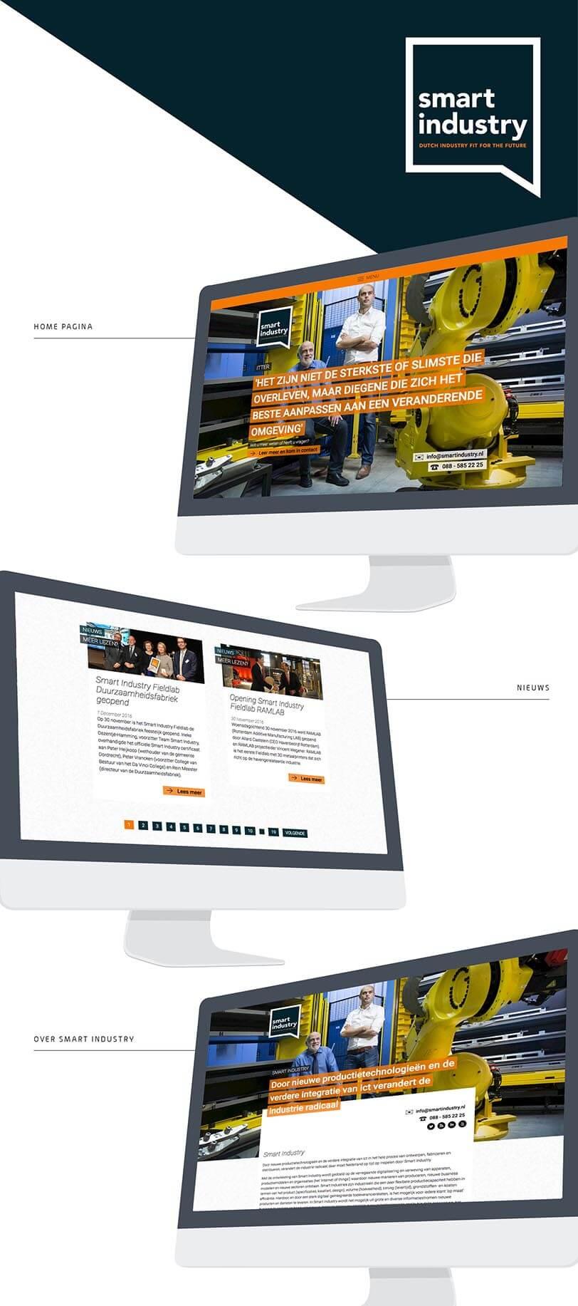 Website-Smart-Industry.jpg