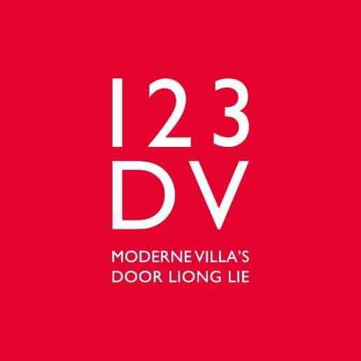 123DV-logo.jpg