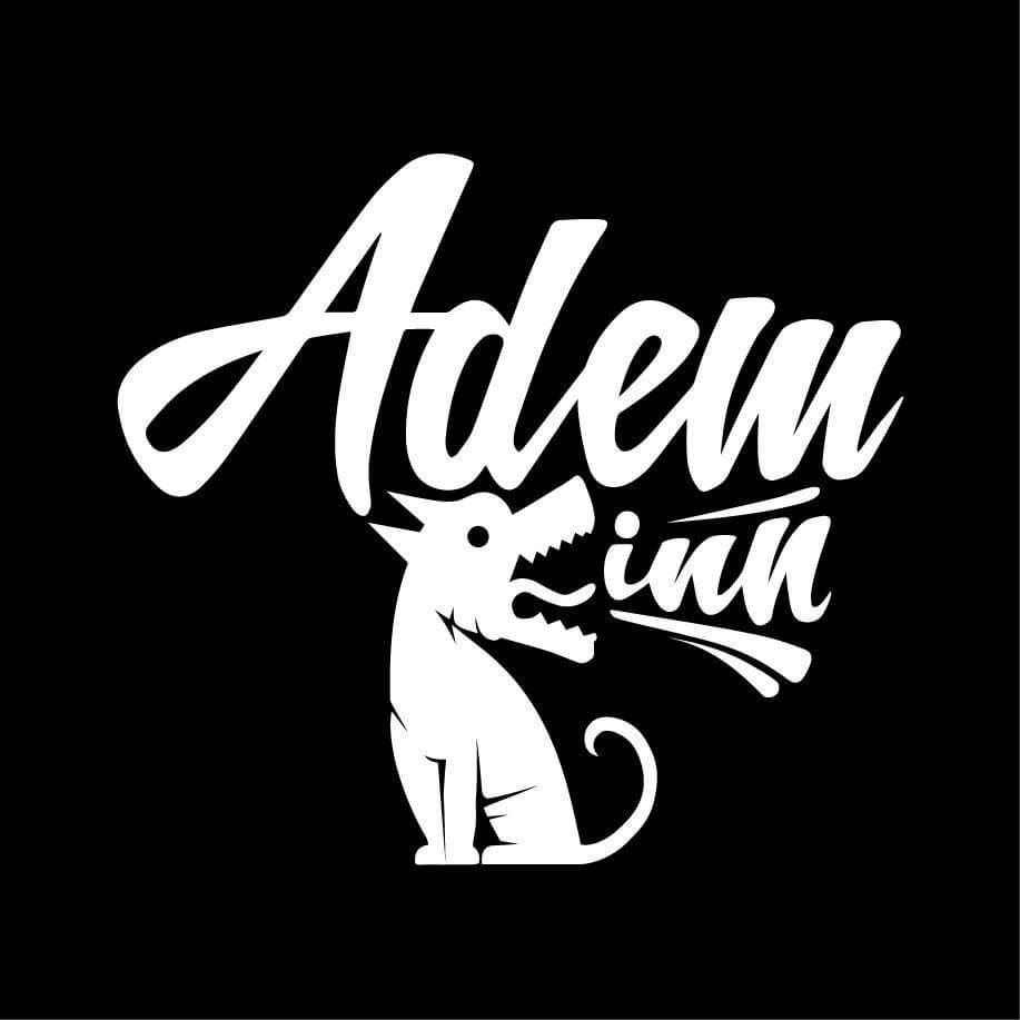 Logo AdemInn