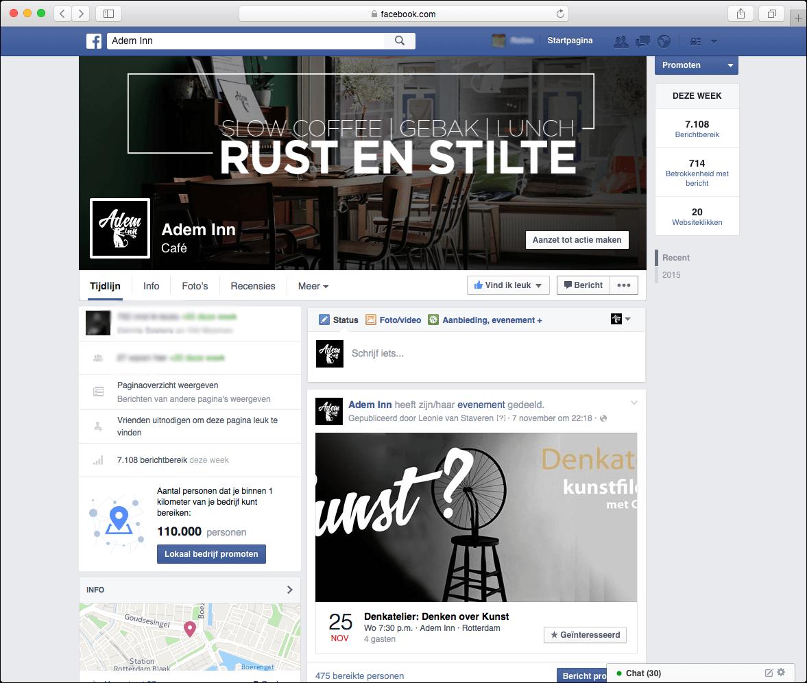 facebook-ademinn-ontwerp