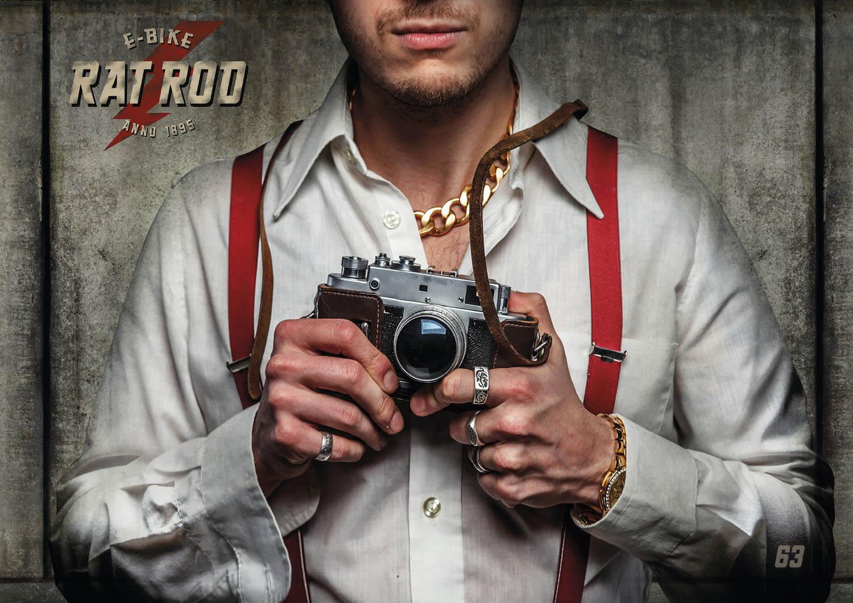 magazine-rat-rod