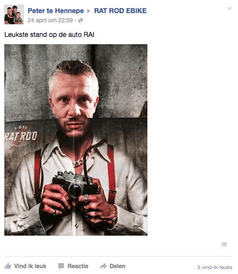 fb-post-gent-rat-rod.png