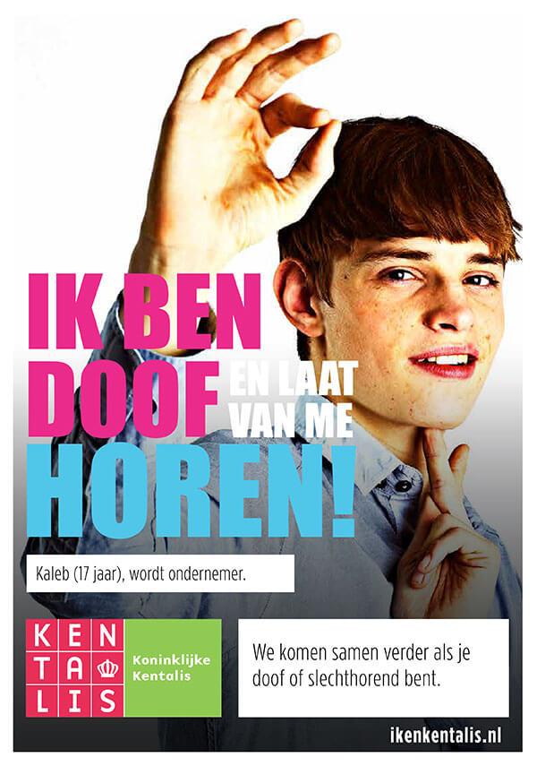 Poster-Kaleb-kentalis