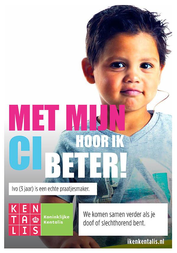 Ivo-poster-kentalis