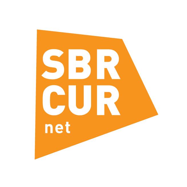 SBRCUR logo