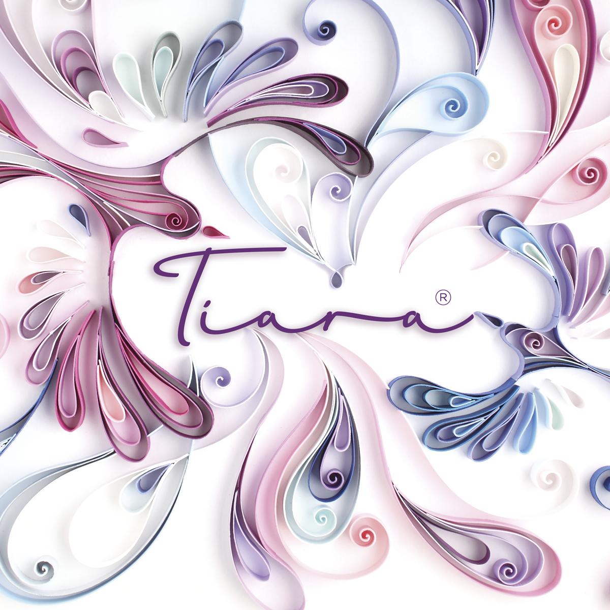 Tiara-logo