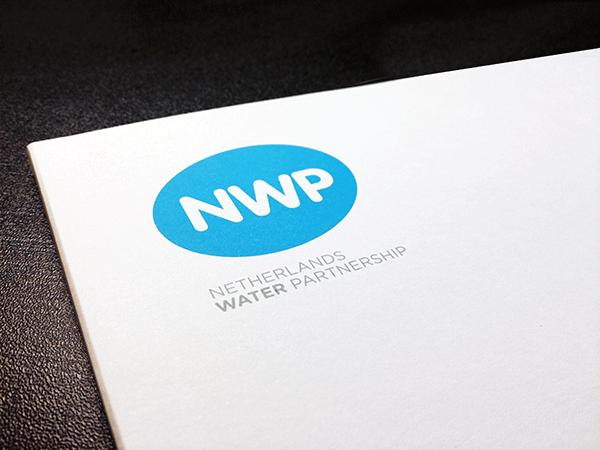 Netherlands-water-partnership-envelope-ontwerp