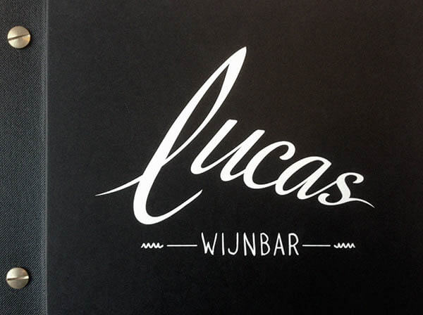 wijbbar-lucas-logo