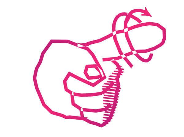 FNV-Kiem-logo