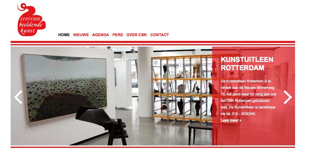 centrum-beeldende-kunst-website-voorbeeld
