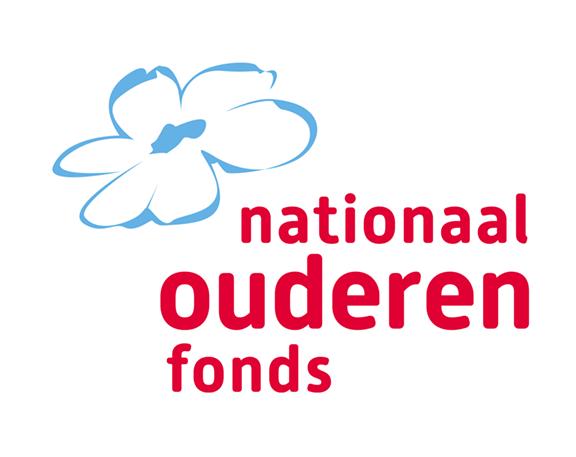 logo-nationaal-ouderen-fonds