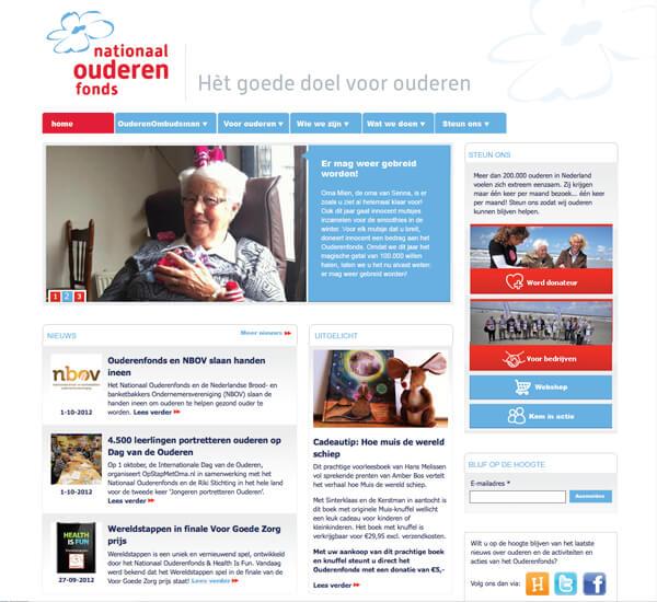 nationaal-ouderen-fonds-website