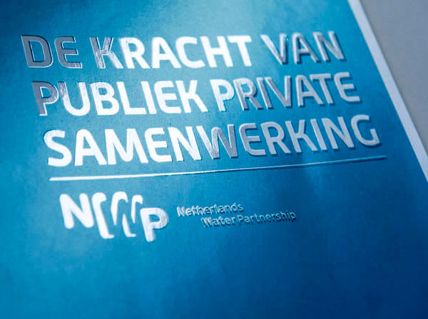 Netherlands-water-partnership-cover-jaarverslag